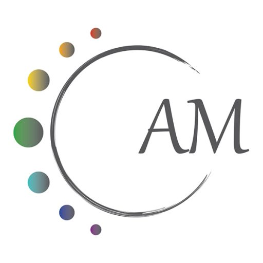 cropped-am-logo-1.jpg